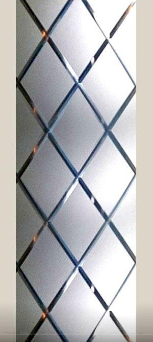 Алмазная гравировка Азов