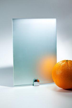 """Зеркало """"сатин"""" серебро Азов"""