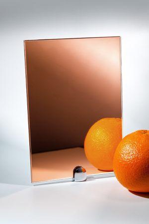 Зеркало золото Азов