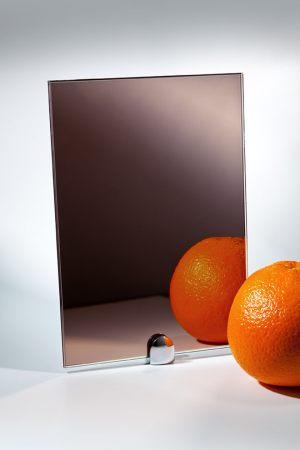Зеркало бронза Азов