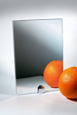 Зеркало серебро Азов