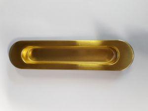 Ручка Матовое золото Китай Азов