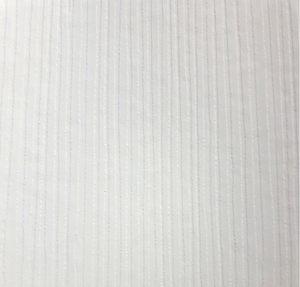 Белый кремовый Азов