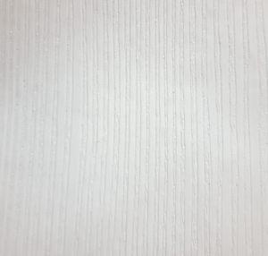 Белый премиум Азов
