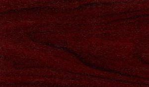 Красное дерево темное Азов