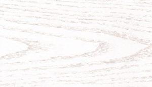 Перламутровое дерево белое Азов