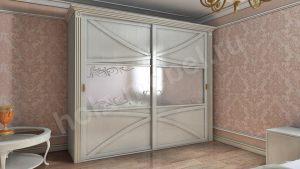 шкаф-купе Азов
