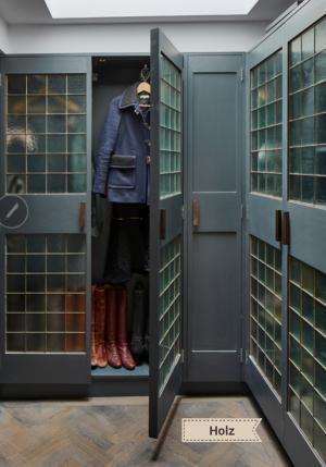 Распашная дверь Азов