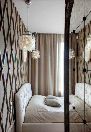Декорированная стена Азов