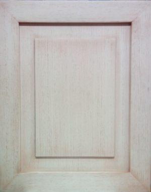 Рамочный фасад с филенкой 2 категории сложности Азов